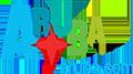 Aruba.com